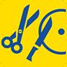 Заточка ножей и ножниц
