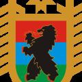 Государственное казенное учреждение Республики Карелия «Управление делами Правительства Республики Карелия»